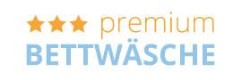 www.premium-bettwaesche.de