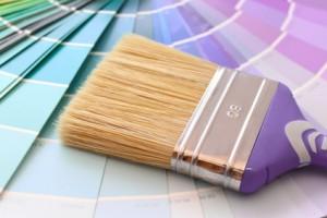 schlafzimmer streichen welche wandfarbe nutzen. Black Bedroom Furniture Sets. Home Design Ideas