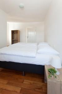 Kleines Schlafzimmer: Welcher Kleiderschrank ist geeignet ...