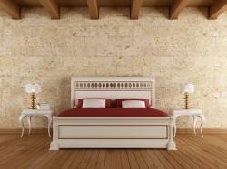 schlafzimmer einrichten m bel dekoration im schlafzimmer. Black Bedroom Furniture Sets. Home Design Ideas