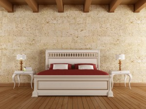 moderne schlafzimmergestaltung trends in 2013. Black Bedroom Furniture Sets. Home Design Ideas