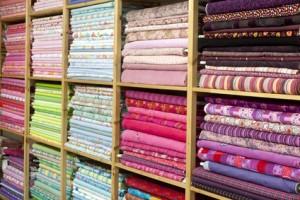 Bettwäsche Kaufen So Finden Sie Passende Größen Und Materialien